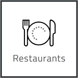 KEENE for Business | Restaurants