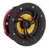 Lithe Audio - Pro Series Bluetooth & Wi-Fi Ceiling speaker (Single)