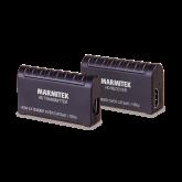 Marmitek Megaview 63 1080p 40m HDMI Over CAT5/6 Extender