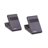 Marmitek Gigaview 911 UHD 4K Wireless HDMI Extender (B-Grade)