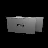 HDANYWHERE - XTND 4K (40) ARC + TPC