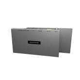 HDANYWHERE - XTND 4K (40) ARC + TPC (B-Grade)