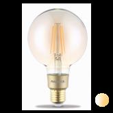 Marmitek Smart me - Glow LI