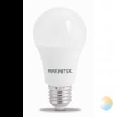 Marmitek Smart me - Glow ME