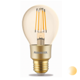 Marmitek Smart me - Glow MI