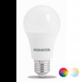 Marmitek Smart me - Glow MO
