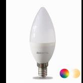Marmitek Smart me - Glow SO
