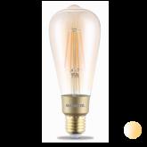 Marmitek Smart me - Glow XLI