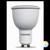 Marmitek Smart me - Glow XSE