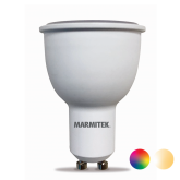Marmitek Smart me - Glow XSO