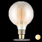 Marmitek Smart me - Glow XXLI