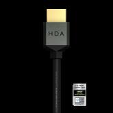 HDANYWHERE - 48G 8K ULTRA HIGH SPEED SLIMWIRE MAX (0.5m-4.0m)
