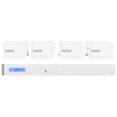 HDANYWHERE - mHub 2K (8x8) (UK) (Refurbished)