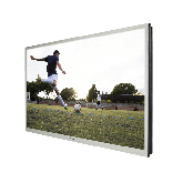 ProofVision 75inch Aire Outdoor TV + Outdoor Bracket