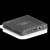 PureTools - HDBaseT Receiver