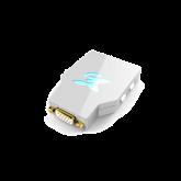 HDFury X3 HDMI FHD to RGB/YUV
