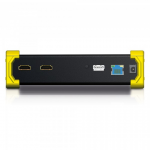 PureTools - 4K HDMI LCD test monitor and 4K signal source