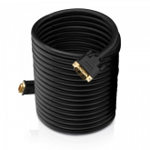 PureInstall - DVI Cable - Single Link 10.00m