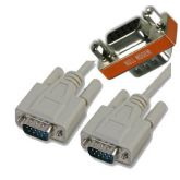 Cable Kit For Ctx35 To Ircm & KIRA RS232