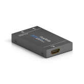 PureTools - HDCP Converter, 4K, HDCP 2.2 to HDCP 1.4