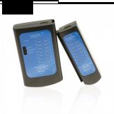 PureID Series - HDMI DIY Portable Tester