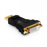 PureInstall - DisplayPort/DVI Adapter