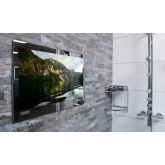 ProofVision 55inch Bathroom TV