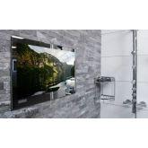 ProofVision 55inch Bathroom TV - Mirror