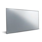 "VAVA - 100"" Ambient Light Rejecting (ALR) Projector Screen Pro"