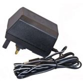 Keene Power Supply 220-240v In 5v 1a DC Out 1.3mm Plug Heavy Duty Supply For IRBKIT Pro4