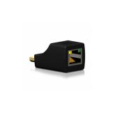 PureTools - HDMI Single CatX Mini Receiver