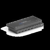 PureTools - HDMI Switcher 4x1, 4K (60Hz 4:4:4) 18G