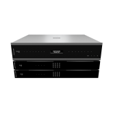 HDANYWHERE - MHUB PRO 2.0 (8x8) V&A Bundle (2 Audio)