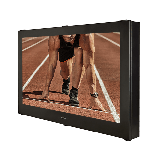 ProofVision 43inch Durascreen Outdoor TV