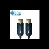 Pixelgen - PXLGLASS Max 4K Hybrid Interconnect 15m (B-Grade)