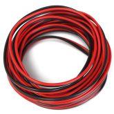 Lithe Audio - Speaker Cable 18GA 5m