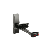 Vogels - Loudspeaker wall mount for bookshelf speakers (x2)