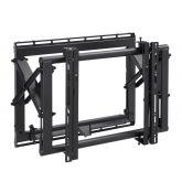 "Vogels Pro - Video wall pop-out module 37""-65"" (free spacer with orders of 4+ units)"