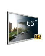 ProofVision 65inch Aire Outdoor TV