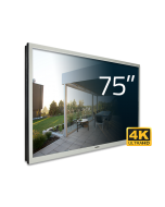 ProofVision 75inch Aire Outdoor TV
