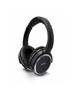 Marmitek Boomboom 560 Bluetooth Over The Ear Headphones