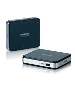 Marmitek Subwoofer Anywhere 635 Wireless Subwoofer Link