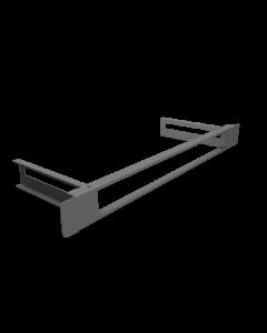 HDANYWHERE - MHUB U (4x3+1) Rack Mount Kit