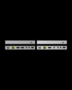 HDANYWHERE - XTND 4K (100) TPC