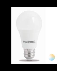 Marmitek - Glow ME