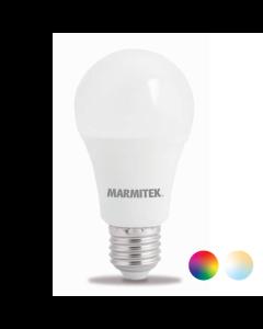 Marmitek - Glow MO