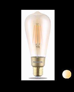 Marmitek - Glow XLI