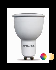 Marmitek - Glow XSO