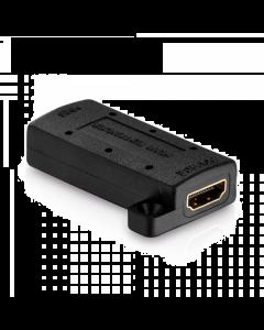 PureInstall - HDMI Extender