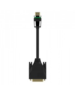 Ultimate Series - HDMI/DVI Cable 1.50m